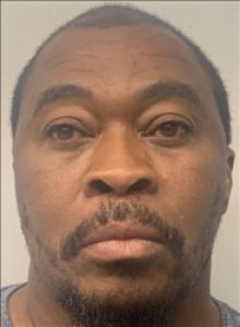 Lavictor Eugene Sealey a registered Sex Offender of Georgia