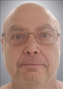 Joseph Clarence Miller a registered Sex Offender of Georgia