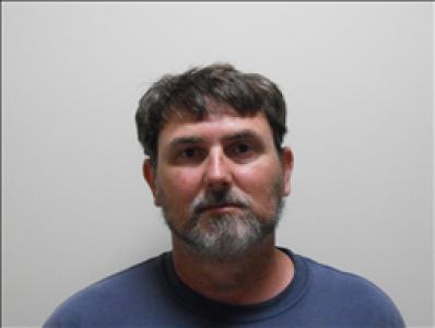 Walter David Johnson a registered Sex Offender of Georgia