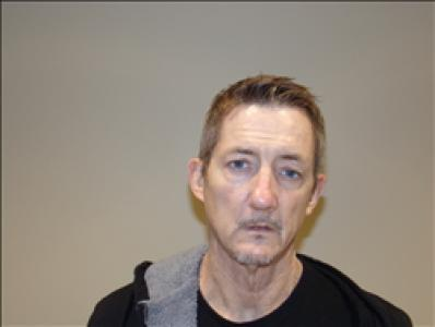 Michael Derekvon Foster a registered Sex Offender of Georgia