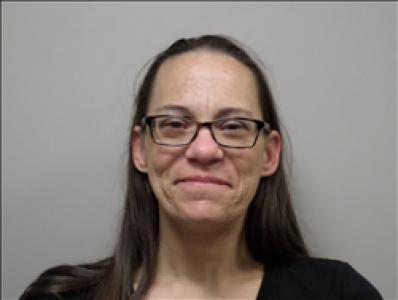 Ashley Ann Sanchez a registered Sex Offender of Georgia