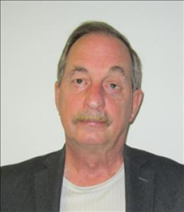 Clifford Steven Turocy a registered Sex Offender of Georgia