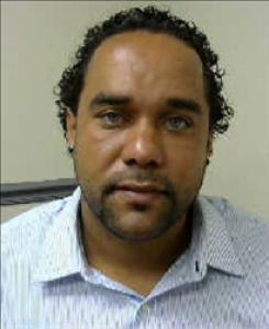 Patrick Kent Newberry Jr a registered Sex Offender of Georgia
