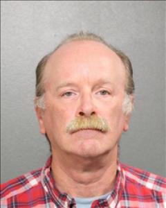 Jeffery Lynn Deaton a registered Sex Offender of Georgia