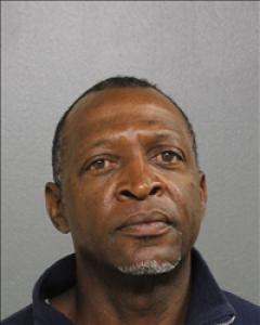 Jimmy L Ransom a registered Sex Offender of Georgia