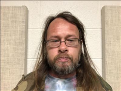 Gary Dewayne Tate a registered Sex Offender of Georgia