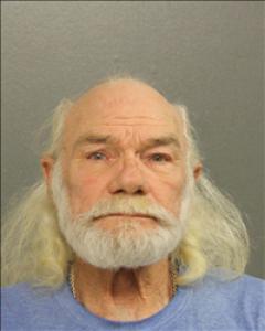 James Ellerbee a registered Sex Offender of Georgia