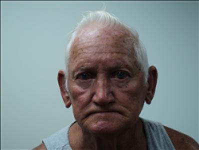 Marvin Raymond Pilcher a registered Sex Offender of Georgia