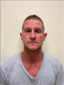 Trandum Leroy Howington a registered Sex Offender of Georgia