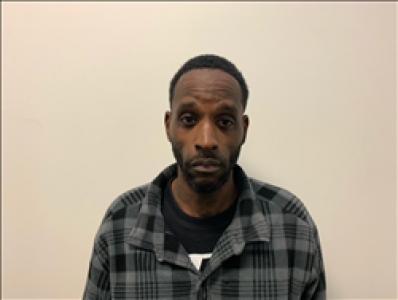 Rico Antonio Walker a registered Sex Offender of Georgia