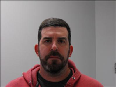 Lucas Wayne Stimpson a registered Sex Offender of Georgia