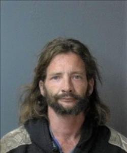 Nathaniel Tyrone Mcada a registered Sex Offender of Georgia