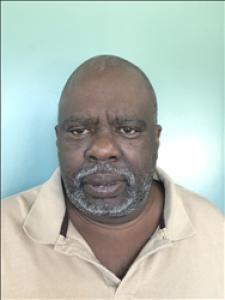 Ronald Mcghee a registered Sex Offender of Georgia