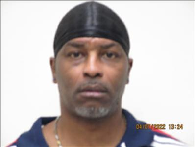 Russell Jerome Jones a registered Sex Offender of Georgia