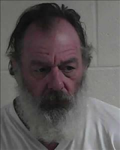 James Nathan Watkins a registered Sex Offender of Georgia