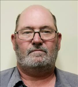 Cecil Ray Hall a registered Sex Offender of Georgia