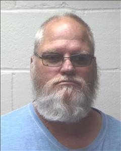 Timothy Edward Broome a registered Sex Offender of Georgia