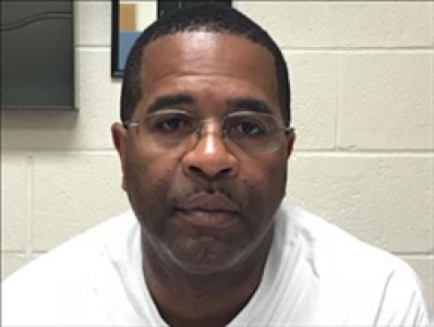 Jimmy Lynn Jones a registered Sex Offender of Georgia