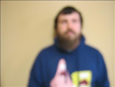 Steven William Gregory Jr a registered Sex Offender of Georgia