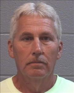 Michael Gary Poole a registered Sex Offender of Georgia