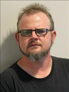 Chadwick Keith Brannon a registered Sex Offender of Georgia