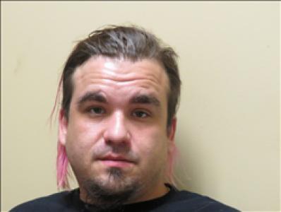 Jody Wayne Kimmons a registered Sex Offender of Georgia