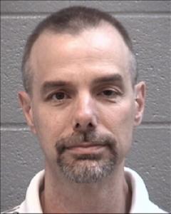 David Shawn Greiner a registered Sex Offender of Georgia