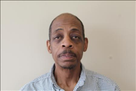 Jerome Marvin Pinkney a registered Sex Offender of Georgia