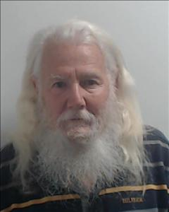Charles Robert Pipes a registered Sex Offender of Georgia