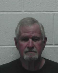 Steven Kent Miller a registered Sex Offender of Georgia