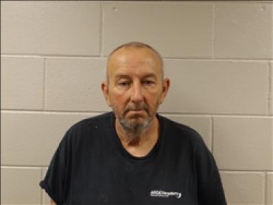 David D Venable a registered Sex Offender of Georgia