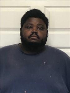 Arterrius Dajan Smith a registered Sex Offender of Georgia