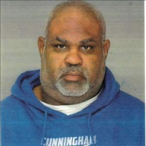 Markus Kamati Cunningham a registered Sex Offender of Georgia