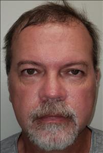 Kenneth Shane Shadrick a registered Sex Offender of Georgia