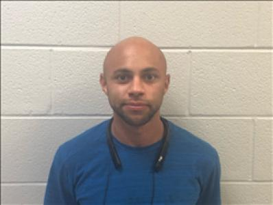 Andrew Rossdowd Brown a registered Sex Offender of Georgia