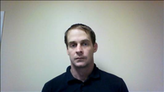 Matthew Joseph Mirisola a registered Sex Offender of Georgia