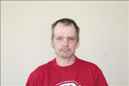 Elwyn Eugene Kelley a registered Sex Offender of Georgia