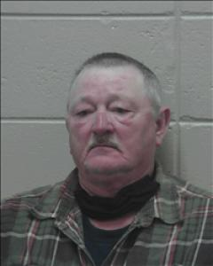 Jimmy Lawson Rogers a registered Sex Offender of Georgia
