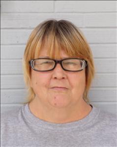 Sandra Denise Davis a registered Sex Offender of Georgia