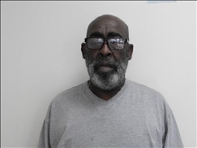 James Edward Allen a registered Sex Offender of Georgia