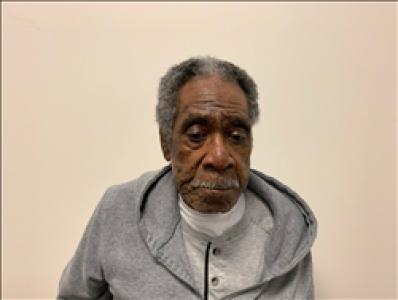 Earl Kent a registered Sex Offender of Georgia