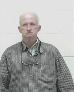 Barry Edward Bankston a registered Sex Offender of Georgia