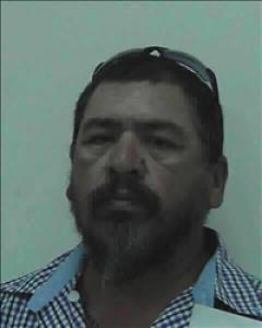 Gamaliel Martinez a registered Sex Offender of Georgia