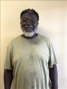 Kenneth Alton Bellamy a registered Sex Offender of Georgia