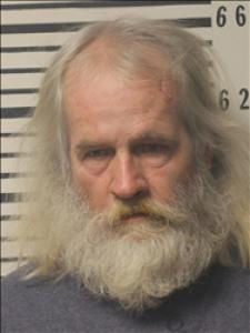 James M Darden a registered Sex Offender of Georgia