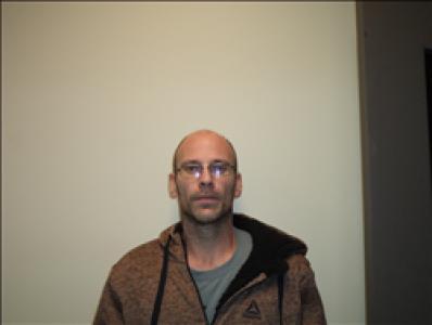 Brent Wayne Tigner Jr a registered Sex Offender of Georgia