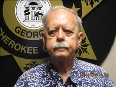 Raymon Eric Allison a registered Sex Offender of Georgia