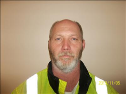 Michael Allen Bryan a registered Sex Offender of Georgia