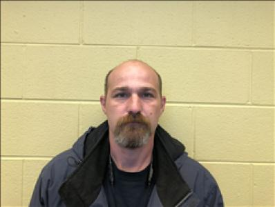 Thomas Andrew Hales a registered Sex Offender of Georgia