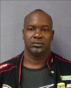 Fredrick Ladon Mcclendon a registered Sex Offender of Georgia